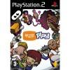 Afbeelding van Eyetoy Play PS2