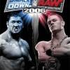 Afbeelding van Smackdown Vs Raw 2006 PSP