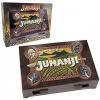 Afbeelding van Jumanji: Jumanji Board Game Replica