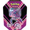 Afbeelding van TCG Pokémon Fall Tin 2020 - Eternatus V Power Tin POKEMON
