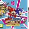 Afbeelding van Mario & Sonic At The London 2012 Olympic Games 3DS