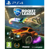 Afbeelding van Rocket League Collector's Edition PS4