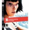 Afbeelding van Mirror's Edge PS3