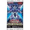 Afbeelding van TCG Booster Pack Dark Neostorm Yu-Gi-Oh! YU-GI-OH