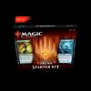 Afbeelding van TCG Magic The Gathering Arena Starter Kit 2021 MAGIC THE GATHERING
