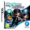 Afbeelding van My Sims Agents NDS