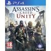 Afbeelding van Assassin's Creed Unity PS4