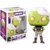 Afbeelding van Pop! Games: Fortnite - Ghoul Trooper FUNKO