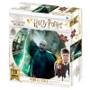 Afbeelding van Harry Potter: Voldemort Prime 3D puzzle 300pcs PUZZEL