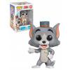 Afbeelding van Pop! Movies: Tom & Jerry - Tom FUNKO