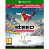 Afbeelding van Steep Winter Games Edition XBOX ONE