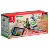 Afbeelding van Mario Kart Live: Home Circuit - Luigi SWITCH