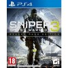 Afbeelding van Sniper Ghost Warrior 3 Season Pass Edition PS4