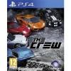 Afbeelding van The Crew PS4