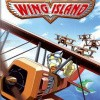 Afbeelding van Wing Island WII