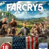 Afbeelding van Far Cry 5 PS4
