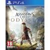Afbeelding van Assassin's Creed Odyssey PS4