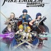 Afbeelding van Fire Emblem Warriors Nintendo Switch