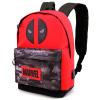Afbeelding van Marvel Deadpool - Backpack 44cm MERCHANDISE