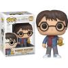 Afbeelding van Pop! Harry Potter: Holiday Harry Potter FUNKO