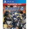 Afbeelding van Earth Defense Force 4.1: The Shadow of New Despair Playstation Hits PS4