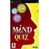 Afbeelding van Mind Quiz PSP