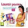 Afbeelding van Laura's Passie, Modewereld 3D 3DS