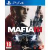 Afbeelding van Mafia 3 PS4
