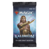 Afbeelding van TCG Magic The Gathering Kaldheim Booster Pack MAGIC THE GATHERING