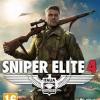 Afbeelding van Sniper Elite 4 XBOX ONE
