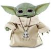 Afbeelding van Star Wars: The Mandalorian - The Child Animatronic Figurine MERCHANDISE