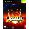 Afbeelding van Unreal II The Awakening XBOX