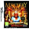 Afbeelding van Mystery Tales Time Travel NDS