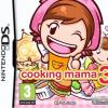 Afbeelding van Cooking Mama 3 NDS