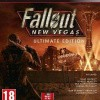 Afbeelding van Fallout New Vegas Ultimate Edition PS3