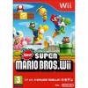 Afbeelding van New Super Mario Bros. Wii