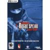 Afbeelding van Tom Clancy's Rainbow Six Rogue Spear Black Thorn PC