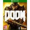 Afbeelding van Doom XBOX ONE