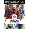 Afbeelding van Fifa 10 PS2