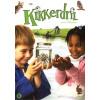 Afbeelding van Kikkerdril DVD MOVIE