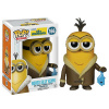 Afbeelding van Pop! Movies: Minions - Bored Silly Kevin FUNKO