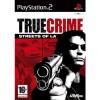 Afbeelding van True Crime Streets Of L.A. PS2