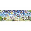 Afbeelding van Disney Classic Panorama Puzzle 1000pc PUZZEL