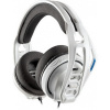 Afbeelding van Plantronics RIG 400HS Official Headset (White) PS4
