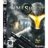 Afbeelding van Timeshift PS3