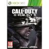 Afbeelding van Call Of Duty Ghosts XBOX 360