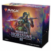 Afbeelding van TCG Magic The Gathering Modern Horizons 2 Bundle MAGIC THE GATHERING