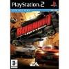 Afbeelding van Burnout Revenge PS2