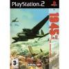 Afbeelding van 1945 I & II The Arcade Games PS2