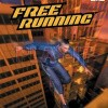 Afbeelding van Free Running PS2